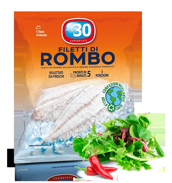 filet-rombo-2021-ok