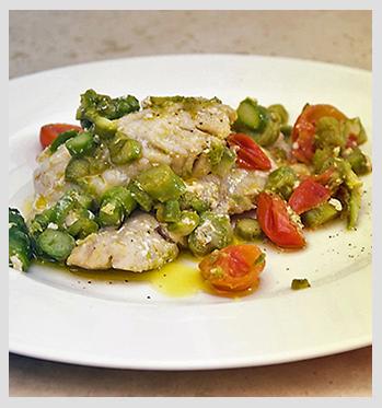 Spiedini-di-polpo-con-gazpacho-verde_finito