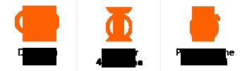 icone-Linguine-zucchine,-cozze-e-vongole