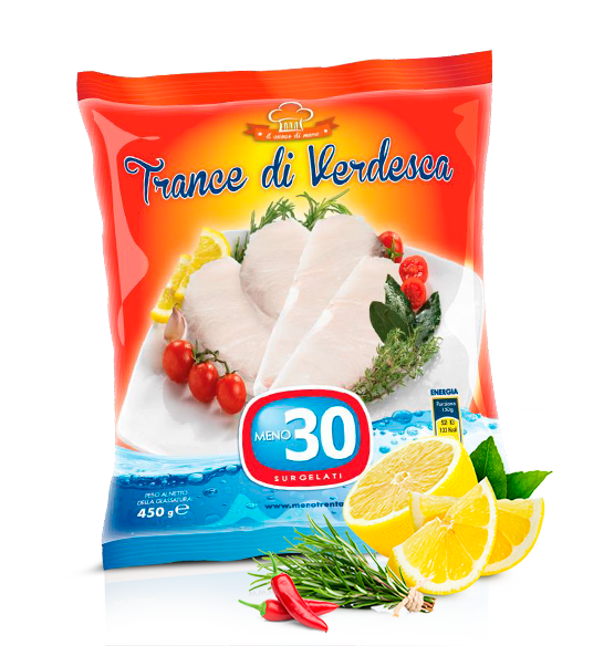 Trance-di-verdesca-10-x-450g-busta-MENO30