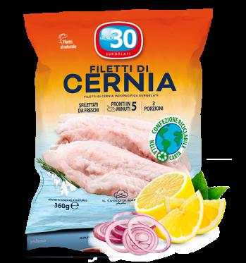 filet-cernia-2021-ok